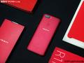 每一款都是精品 双11这四款手机最值得买!