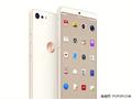 锤子坚果Pro 2来了!锤子科技能凭借这款手机走向巅峰吗?