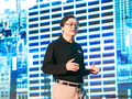 联想科技创新大会武汉峰会:智能PC新品YOGA/Miix集体亮相