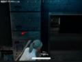 华硕玩家国度ROG系列主板声波雷达吃鸡实战视频演示
