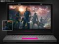 轻薄便携性能强 OLED屏幕+1060独显的Alienware 13报18999元