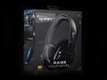 吃鸡听声辨位神器 ROCCAT冰豹Khan Pro游戏耳机评测