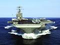 一小时买两艘核动力航母 双十一天猫交易额多到恐怖!