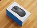 经典的复刻,复刻的经典,微软IE3.0蓝影增强版开箱