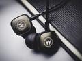 摩托罗拉万元手机标配 Type-C全数字HiFi音乐耳机体验