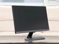 智能调光+超窄边框 明基 EW277HDR 显示器评测