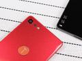 坚果Pro 2对比坚果Pro一代相机对比:仍旧千元级别水准