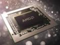 这个BIOS暴露出了AMD 8代台式机APU