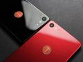 史上最均衡的锤子手机 坚果 Pro 2评测