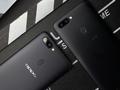 更好用的全面屏手机 OPPO R11s Plus首发开售