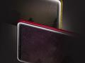 金立M7两款全新配色曝光 绝对到了颜值的新高度