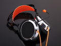 吃鸡辨位黑科技!艾芮克Nd-400i平板振膜耳机评测
