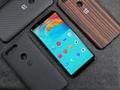 年末换机推荐:十二月份这5款手机最值得买!