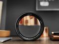 徕卡推出Noctilux-M 75mm f/1.25超大光圈镜头
