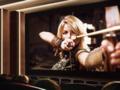 三星LED 电影屏:未来电影技术即将登陆欧洲