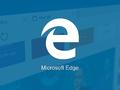 进军移动浏览器市场 Edge浏览器正式登陆ios和安卓