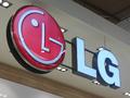 改革能否逆转颓势?LG移动部门任命新总裁