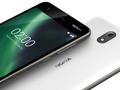 99美元能买到什么样的手机?诺基亚2登陆美国市场