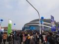 玩家盛宴再至 2017影驰&NVIDIA嘉年华正式开启