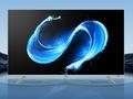 大尺寸低价格 抄底双12电视爆款购买推荐