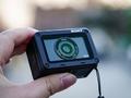 配蔡司T* 24mm F4广角镜头 索尼迷你黑卡RX0评测