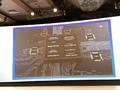 第三代AI平台/内置安全芯片 高通骁龙845正式发布