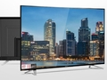 好面板才有高画质 双12智能电视选购技术攻略