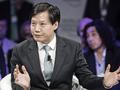 小米将于明年提交IPO:估值达千亿美元,上市有谱了