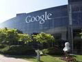 鸡贼!内部人士:谷歌绝不会封闭系统,竟怕国产崛起
