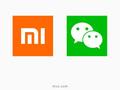 小米5s支持微信/QQ指纹支付,网友分析:米5也快了