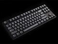 十年经典大成之作!ikbc DC-87蓝牙双模机械键盘评测