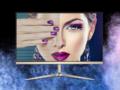千元级靓机选择 高色域高画质显示器推荐