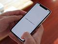 """后置指纹+刘海屏 国产厂商""""复刻""""iPhone X 外观真的太像了"""