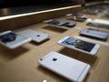 苹果突然大规模追加iP7订单,iPhone8要彻底跨了?