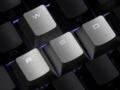樱桃MX BOARD 8.0专属——CHERRY KA026金属键帽