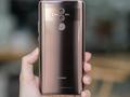 全球最佳手机:华为Mate 10P夺冠,小米一加齐上榜