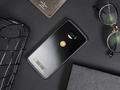 双十二高端手机就买它了!moto z 2018京东热卖中