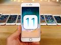 苹果心里MMP!谷歌正式公布iOS 11致命漏洞,行家轻松越狱!