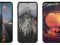 iPhone X不新鲜!屏下指纹来了:vivo或首发,完美