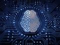 """手机变得更""""智能"""" AI时代下的手机SoC"""