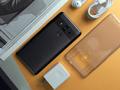 好设计才是爆款的基础 设计好+卖得好的都有哪些手机