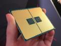 未来的硬件如何玩?看2017年芯片市场演变