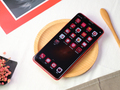 今年过节买啥手机最喜庆? 当然是这几款优质新品咯