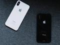 iPhone X价格继续下跌!苹果紧急削减元器件订单,2018年要凉了?