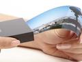 三星统治OLED:市场份额达96.5%,国产厂商望尘莫及