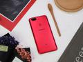 年底买什么手机好?年度畅销手机产品推荐