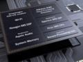 死磕苹果A12 传骁龙855处理器将用7nm工艺 或明年年底推出