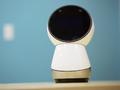 CES 2018机器人和无人机评奖:掌上黑科技再夺眼球