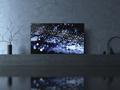 CES 2018视频显示创新大奖:索尼77A1E、戴尔S718QL