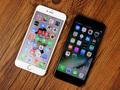 苹果称霸圣诞季:但iPhone X卖得还不如iPhone 6/7好